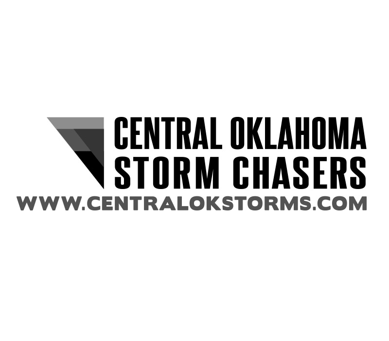 centralokstorms
