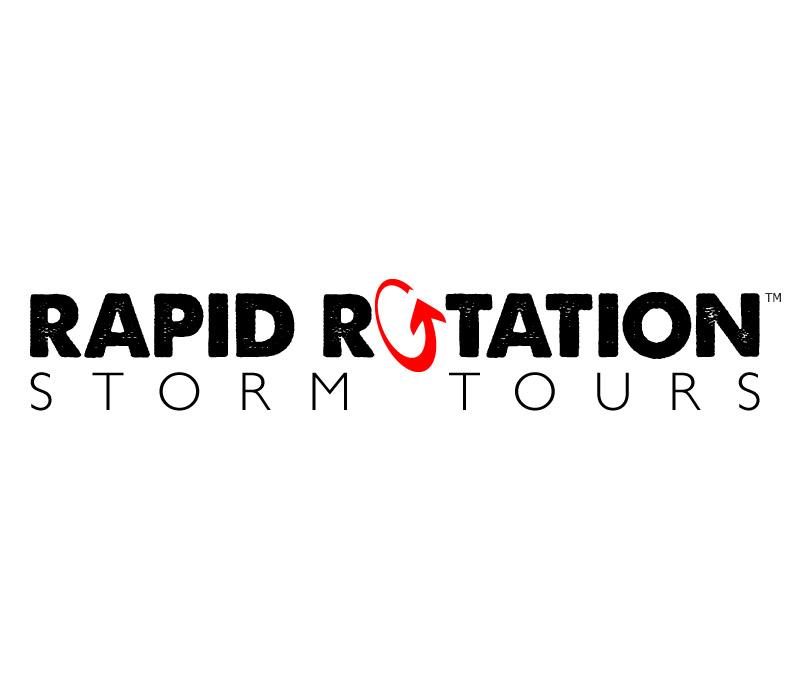 rapidrotationtours