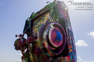 cadillac_ranch
