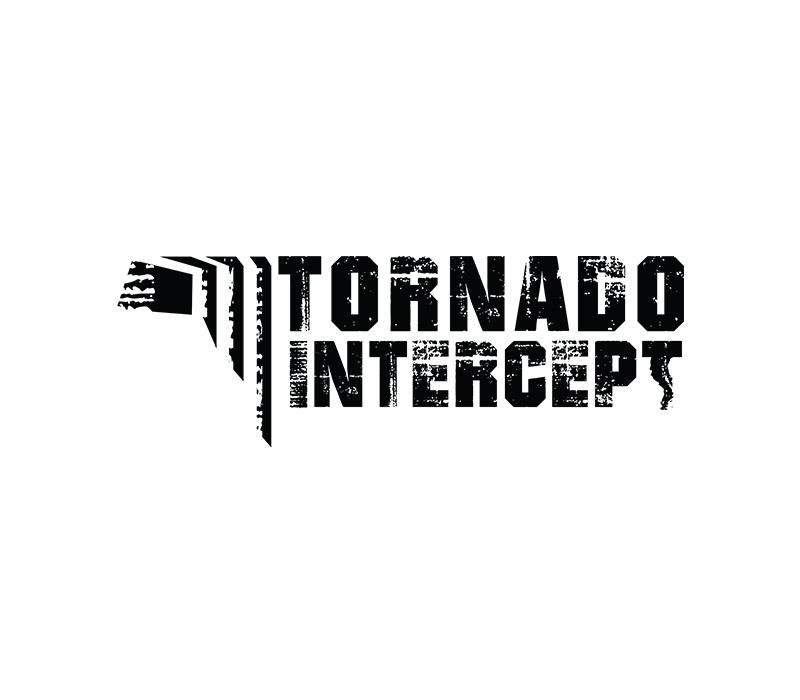 tornadointercept.jpg