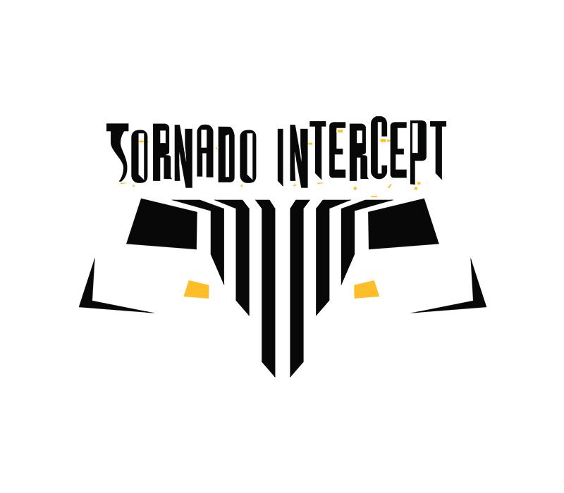 tornadointercept_2.jpg