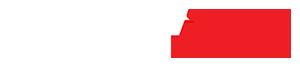 Pondertart Logo